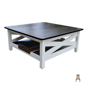 CustHum-coffee-table-removable-trays-Mehfil01