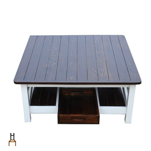 CustHum-coffee-table-removable-trays-Mehfil03