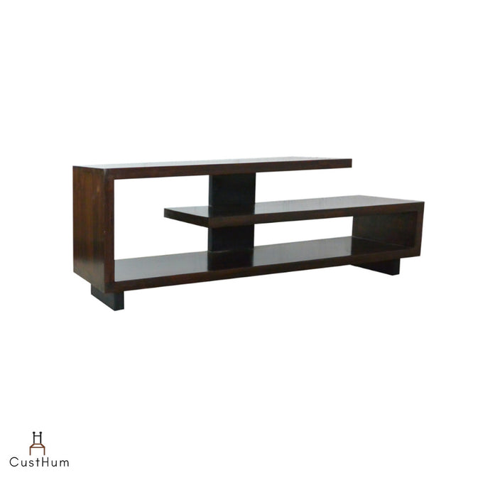 CustHum-Sigma-centertable-01