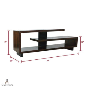 CustHum-Sigma-centertable-dimensions