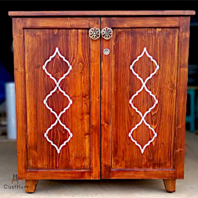 CustHum-Siduri-bar cabinet-01
