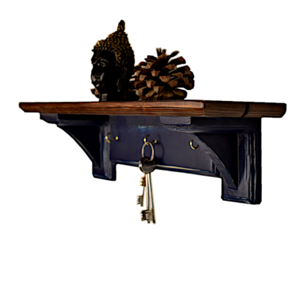 CustHum-Sistine-corbel-shelf-blue01