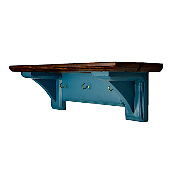 CustHum-Sistine-corbel-shelf-teal01