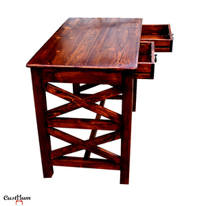 CustHum-Skriva-study-work-table02