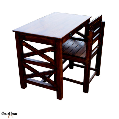 CustHum-Skriva-study-work-table01