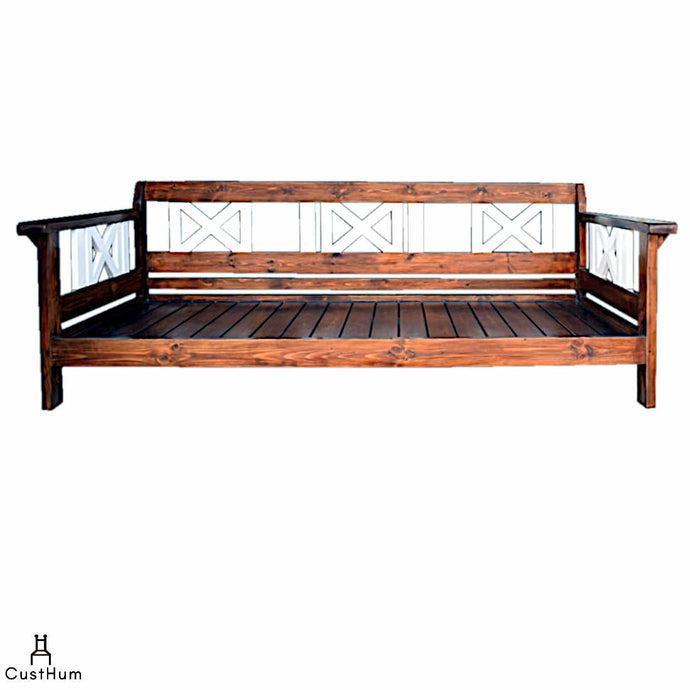 CustHum-Solomon-sofa-daybed-01