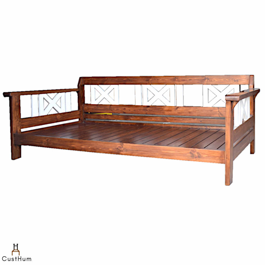 CustHum-Solomon-sofa-daybed-02