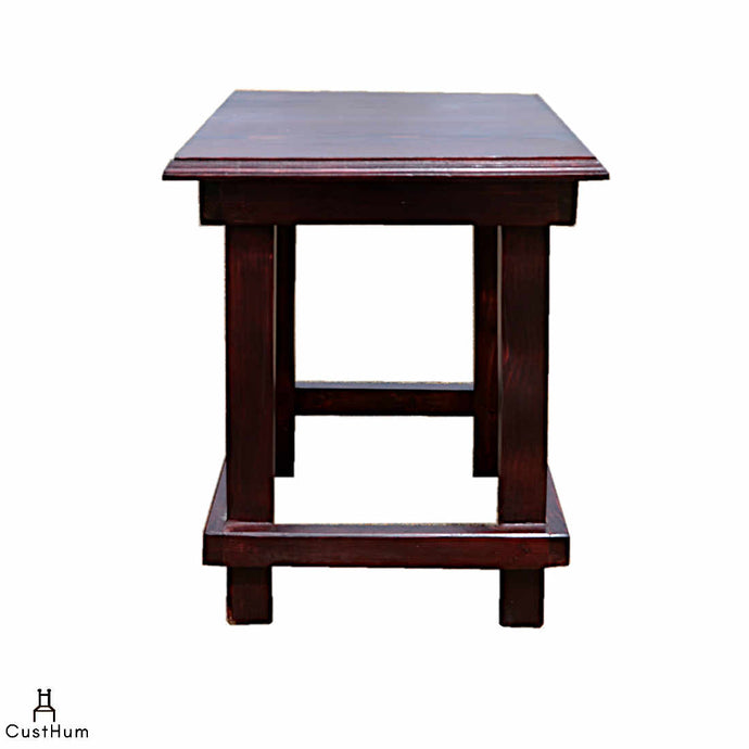 CustHum-Torii-side-table01