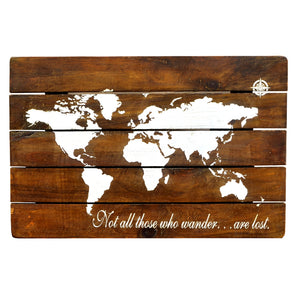 CustHum-Wanderer-world map wall board-01