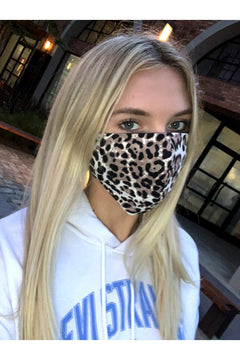 IN STOCK Face Covers