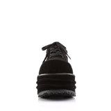 black-vegan-suede