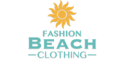 Fashion-Beach.com