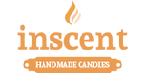 Inscent Candle