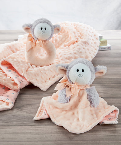 Sheep Gift Set