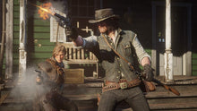 Load image into Gallery viewer, Red Dead Redemption 2