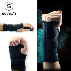 Professional Gaming Gloves Ergonomic
