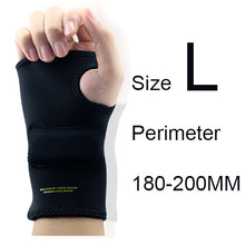 Load image into Gallery viewer, Professional Gaming Gloves Ergonomic