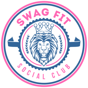 Swag Fit Social Club