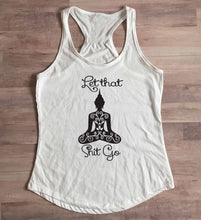 Load image into Gallery viewer, Woo-Saaa Yoga Class Shirt