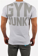 Load image into Gallery viewer, Gym Junky Jersery Training Shirt