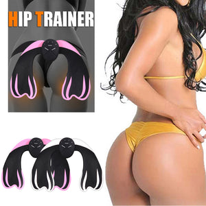Hip and Booty Trainer
