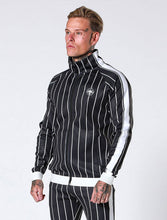 Load image into Gallery viewer, Fashion Moda Swag Compression Tracksuit
