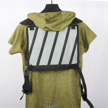 Load image into Gallery viewer, Night Reflective ASRV Stash Vest