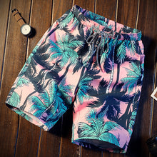 Load image into Gallery viewer, Swag 20XX Summer Shorts