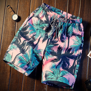 Swag 20XX Summer Shorts