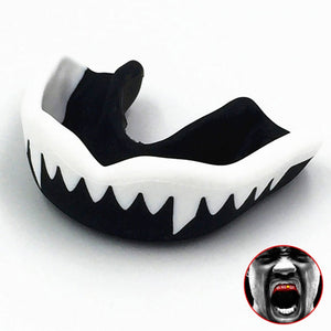 Pro Mouth Guard