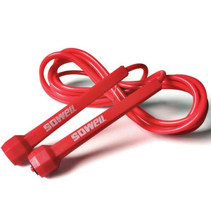 Agility Pro Training Jumping Rope