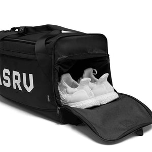 Waterproof ASRV Gym Compartment Bag