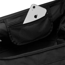 Load image into Gallery viewer, Waterproof ASRV Gym Compartment Bag