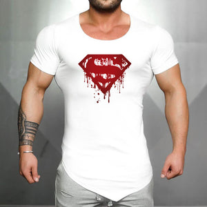 Super Swag Fashion Flex Shirt