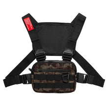 Load image into Gallery viewer, ASRV Swag Training Stash Vest