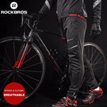 ROCKBROS Men Outdoor Collection (3 styles to choose from)