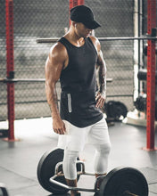 Load image into Gallery viewer, Bodybuilding Vest
