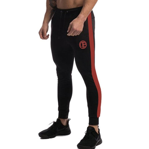 Casual Bodybuilding Flex Suit