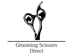 Grooming Scissors Direct