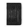2020 Matsui Aichei Mountain Matte Black Select Grooming Set