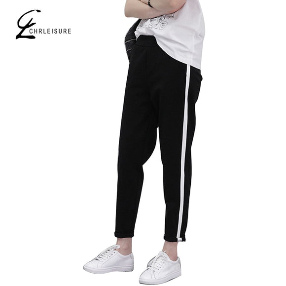 Women's Exercise Pants, Gym Trousers for Women, Sweat Pants