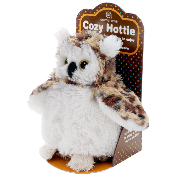 Owl Cozy Hottie