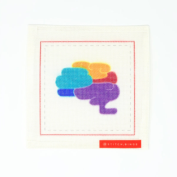 Neuroscience - Canvas Only