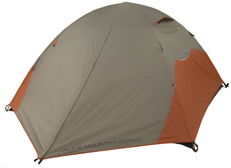 ALPS Mountaineering Lynx Camping Tent