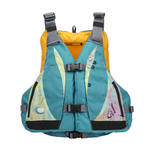 MTI Moxie Women's Life Jacket | Crest Outdoors