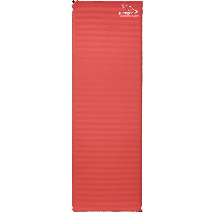 Peregrine Pro Stretch Tec Plus