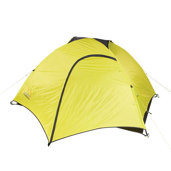 Peregrine Radama 2 Person Tent | Crest Outdoors