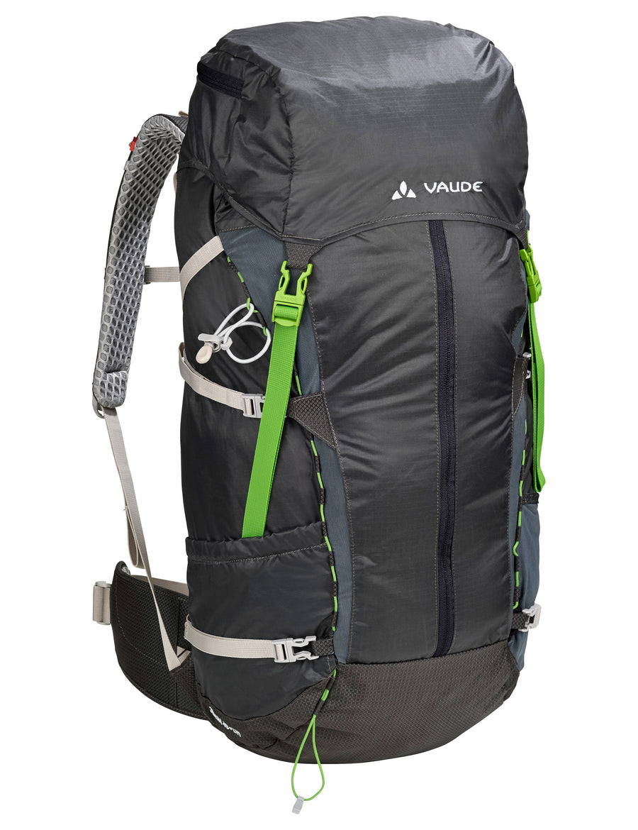 Vaude Zerum Hiking Camping Backpack