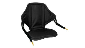 Explorer Kayak Seat | Crest Outdoors