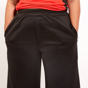 Reed Pants - Black